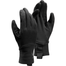 Rivet AR Glove Black