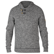 Lada Sweater Men Grey 020