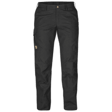 Karla Pro Trousers Women Dark Grey 030