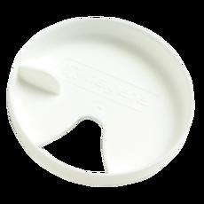 Easy Sipper 63 mm white white