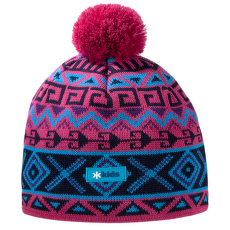 B63 Kids Hat pink