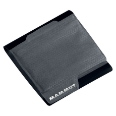 Smart Wallet Light smoke 0213