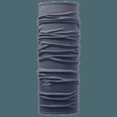 Merino Wool Buff (108811) DENIM
