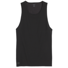 Anatomica Tank Men (103034) Black/Monsoon