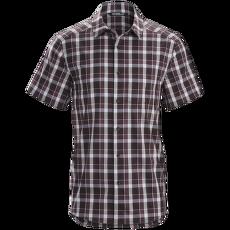 Brohm SS Shirt Kingwood