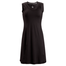Soltera Dress Women Black