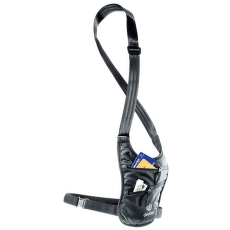Security Holster (3942216) Black