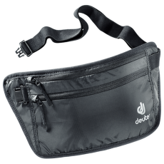 Security Money Belt II (3910316) Black