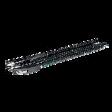 Carbon Probe 240 light (2730-00240) black 0001
