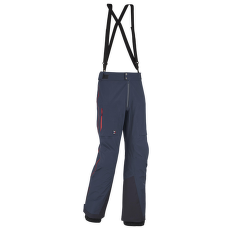 Trilogy GTX Pro Pants Men (MIV7057) SAPHIR