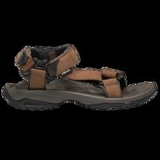 Terra Fi Lite Leather (1012072) BROWN