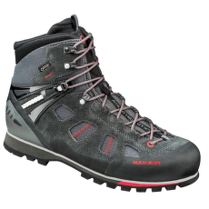Ayako High GTX Men graphite-inferno 0609