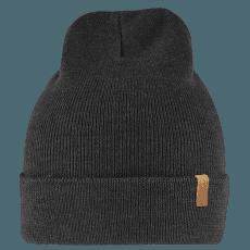 Classic Knit Hat Black