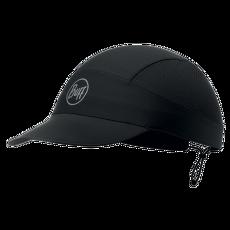 Pack Run Cap Buff® R-Solid Black R-SOLID BLACK