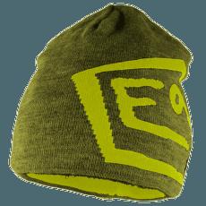 E9 T VAR.D
