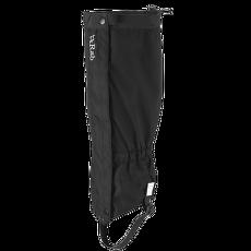 Trek Gaiter (ASR-G30) Black