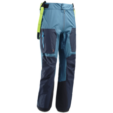 Trilogy GTX Pro Pant Men (MIV7831) INDIAN/SAPHIR