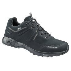 Ultimate Pro Low GTX Men black-black 0052