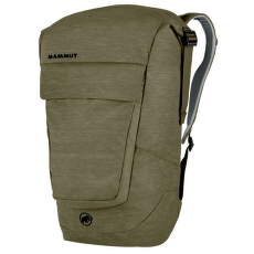 Xeron Courier 25 Olive 4072