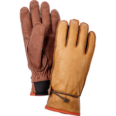 Wakayama Glove Kork/Brun