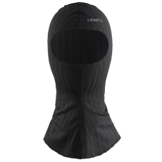 Extreme 2.0 Face Protector 9999 Black