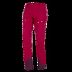 Stoney HS Pants Women (1020-09142) 3490 beet