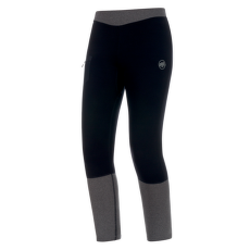 Aconcagua ML Tights Women 00205 black-black melange