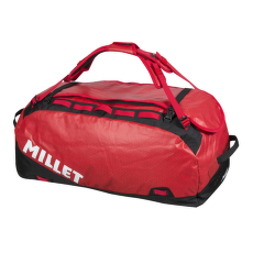 Vertigo Duffle 100 RED - ROUGE