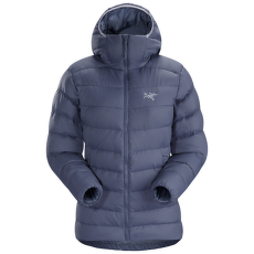 Thorium AR Hoody Women (21793) Nightshadow