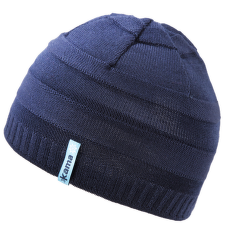 Kids Hat B78 108 navy