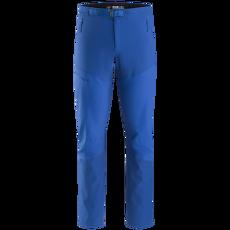 Sigma FL Pants Men Stellar
