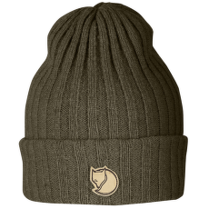 Byron Hat Dark Olive