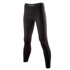 Apani Merino Pants Women Black