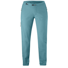 High Coast Trail Trousers Women Lagoon