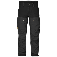 Keb Trousers Long Men Black