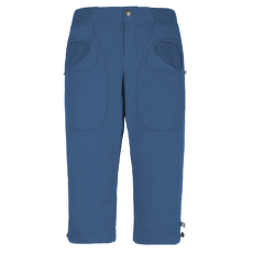 R3 3/4 Pants Men COBALT-BLUE-654