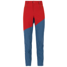 Cliff Pant Men Chili/Opal