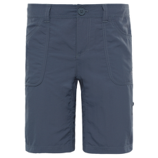 Horizon Sunnyside Short Women VANADIS GREY