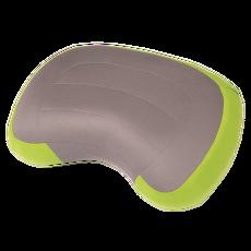Aeros Premium Pillow Regular Green (GN)