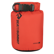 Dry Sack Red (RD)