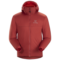 Atom AR Hoody Men Infrared