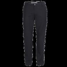 Perpetual Pants Men Black1
