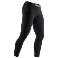 Oasis Leggings Men Black001