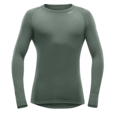 Expedition Shirt Men 421 FOREST