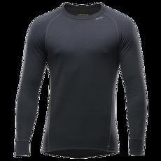 Duo Active Shirt Men 951 BLACK