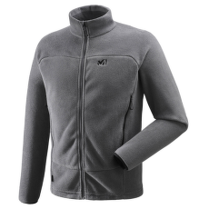 Wild Alps Jacket Men TARMAC