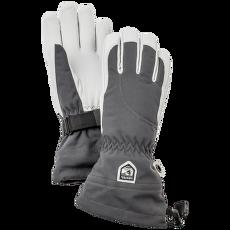 Heli Ski Women Grey/Offwhite