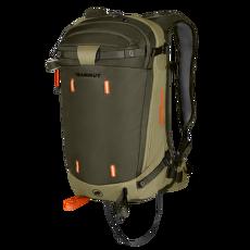 Light Protection Airbag 3.0 boa-iguana 40090