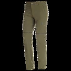 Runbold Zip Off Pants Men (1022-00500) 4584 iguana