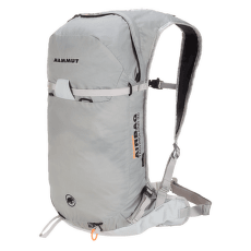 Ultralight Removable Airbag 3.0 highway 0400